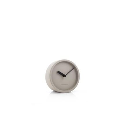 Stolní hodiny EPOCA_0