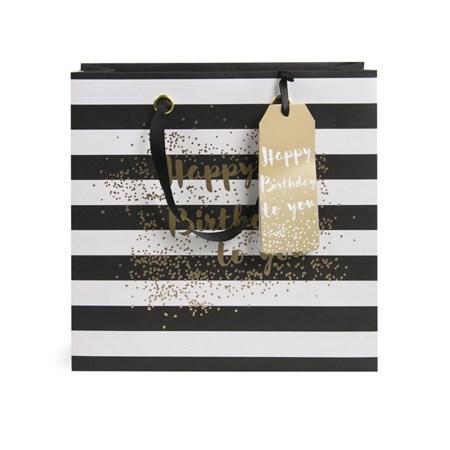 Obrázek pro kategorii Darčekové tašky