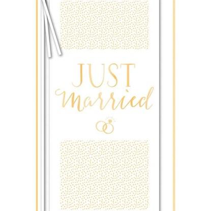 Svatební přání s obálkou_0