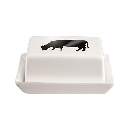 Dóza na máslo BLACK COW_0