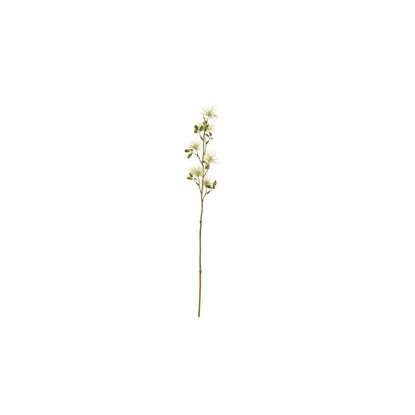 Větvička ASA 53 cm zelená_0