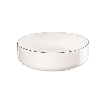Miska Á TABLE NOIRE 11,5 cm_0