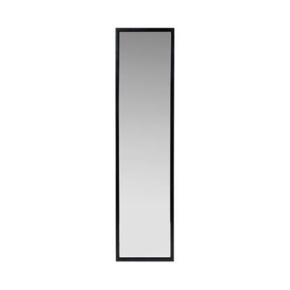 Zrcadlo TOVE 25x100 cm_0