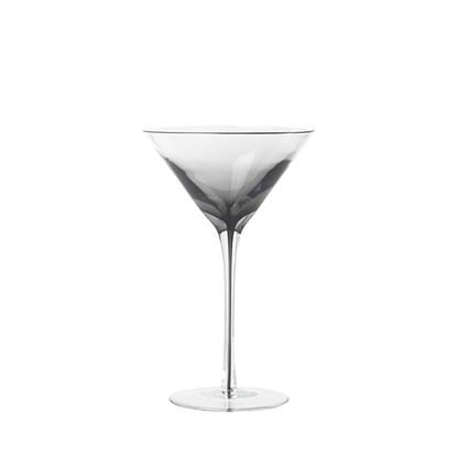 Sklenice na martini SMOKE_0