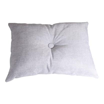 Cushion, with botton, H45xW60cm_0