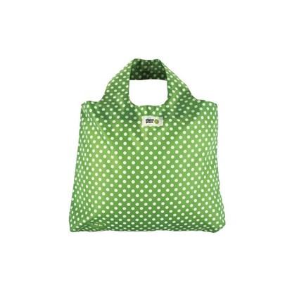 Nákupní taška Envirosax Planet green_0
