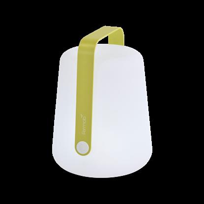 Fermob venkovní lampa BALAD_0