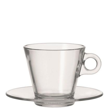 Šálek na cappuccino s podšálkem CIAO 275_0