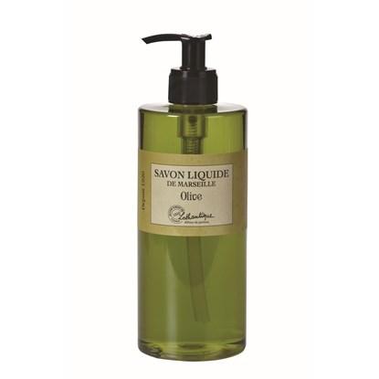 Tekuté mýdlo Olive 500ml_0