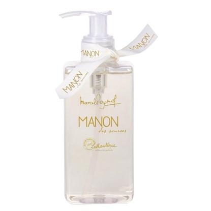 Tekuté mýdlo 300ml MANON DES SOURCES_0