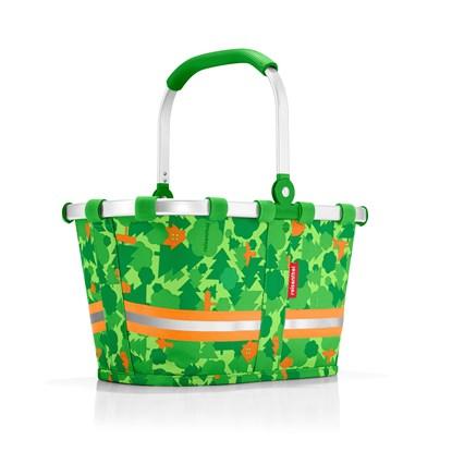 Košík carrybag XS kids greenwood_0