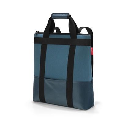 Taška/batoh DAYPACK blue_0