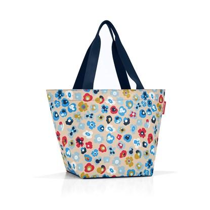Nákupní taška SHOPPER M millefleurs_1