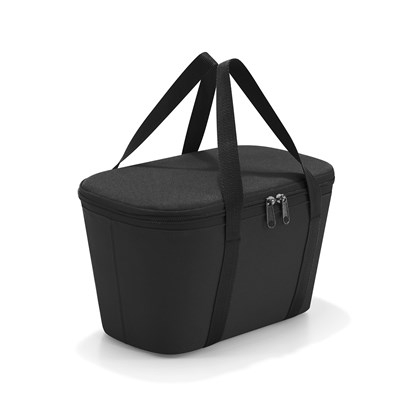 Termotaška COOLERBAG XS black_0