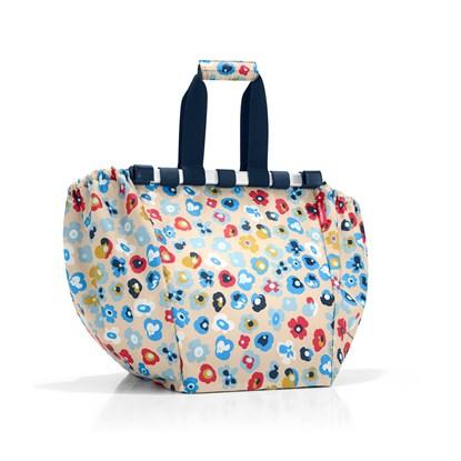 Nákupní taška EASYSHOPPING millefleurs_1