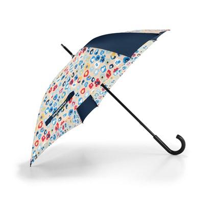 Deštník UMBRELLA millefleurs_0