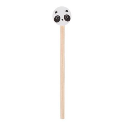 Kryt na tužku Aiko Panda_1
