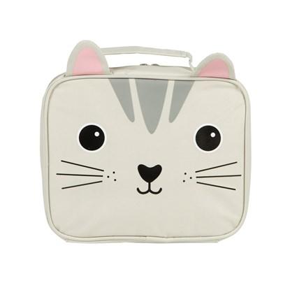 Box na svačinu Nori Cat Kawaii Friends_2