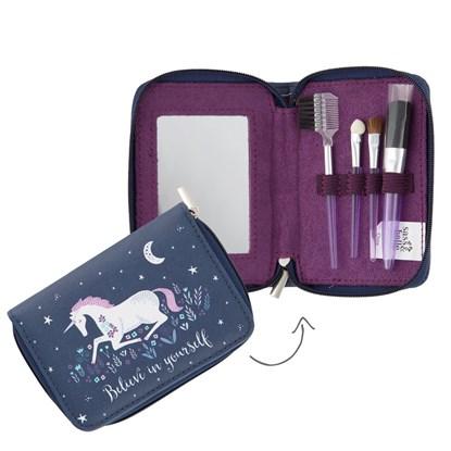 Kosmetický set Starlight Unicorn_1