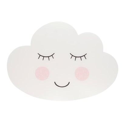 Prostírání Sweet Dreams Cloud_0