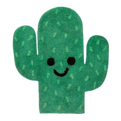 Koberec Happy Cactus_0