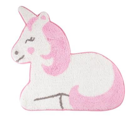 Koberec  Betty The Unicorn_0
