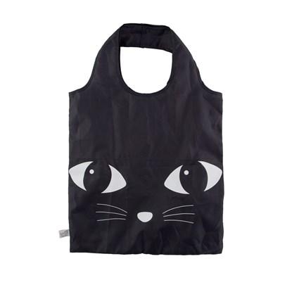 Skládací taška BLACK CAT_2