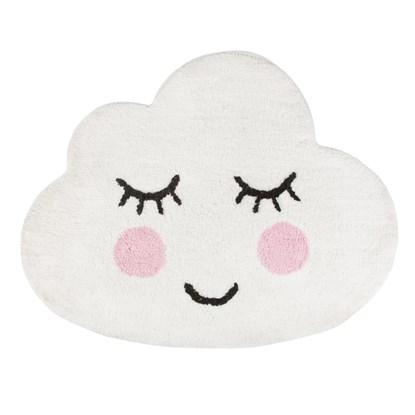 Koberec SWEET DREAMS SMILING CLOUD_0