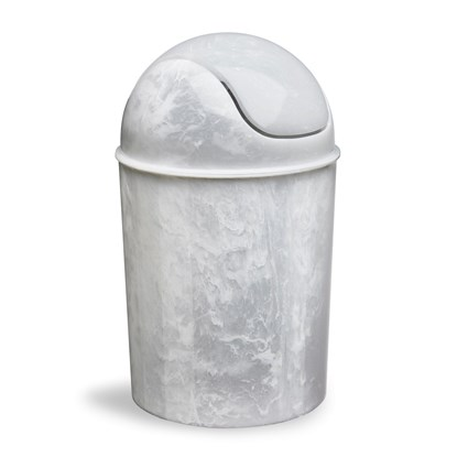 Odpadkový koš MINI 5 l_0