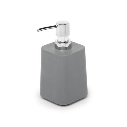 Dávkovač mýdla SCILLAE šedý_0