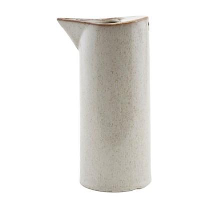 Džbán (váza) IVY 18 cm_3