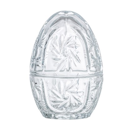 Dóza/vajíčko s víčkem_2