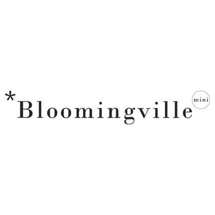 Obrázok pre výrobcu Bloomingville