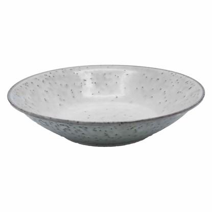 Hluboký talíř NORDIC SAND 22,5 cm_4
