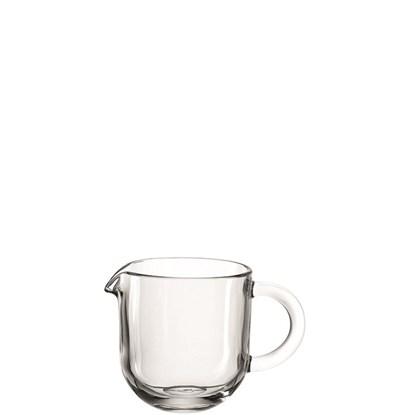 Džbánek na mléko s ouškem DELIGHT 220 ml_0