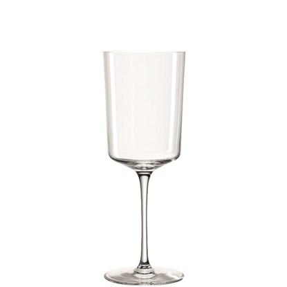 Sklenice na bílé víno 460 ml NONO_0