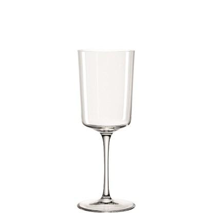 Sklenice na bílé víno 370 ml NONO_0