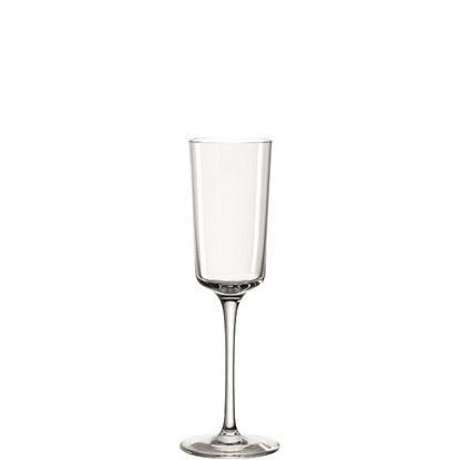 Sklenice na alkohol 130 ml NONO_0