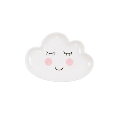 Talíř Sweet Dreams Cloud_3