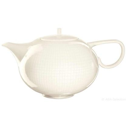 Konice na čaj ASA VOYAGE 1,4l Vanila_0