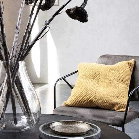 Obrázok pre kategóriu Podzimní textil