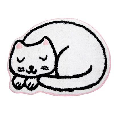 Koberec Cutie Cat_0