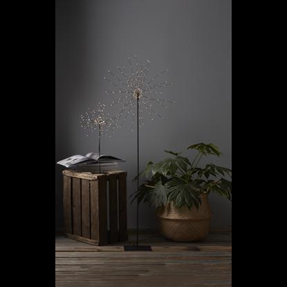 Stolní dekorace FIREWORK 120x LED_1