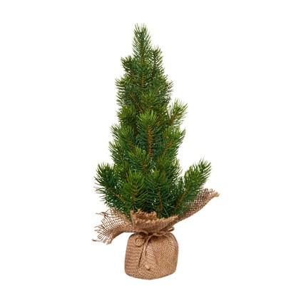 Stromek borovice 40cm_0