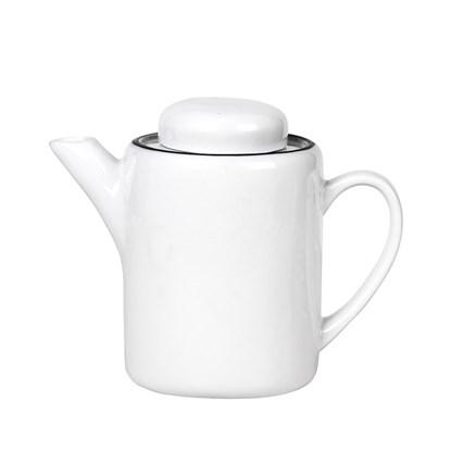 Konvice na čaj SALT 1,3l_0