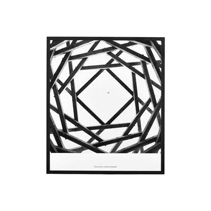 Dekorace na zeď  PROSPECTION 01_2