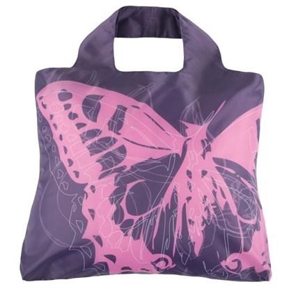 Nákupní taška Envirosax Animal planet 2_4