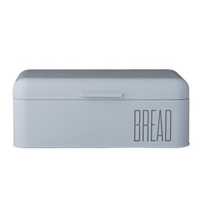Plechová dóza na chleba V.16,5 cm_0