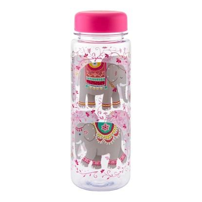 Láhev na vodu Mandala Elephant_1