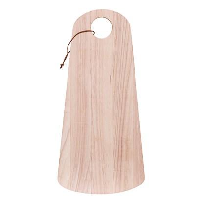 Dřevěné prkénko 45x21 cm_1